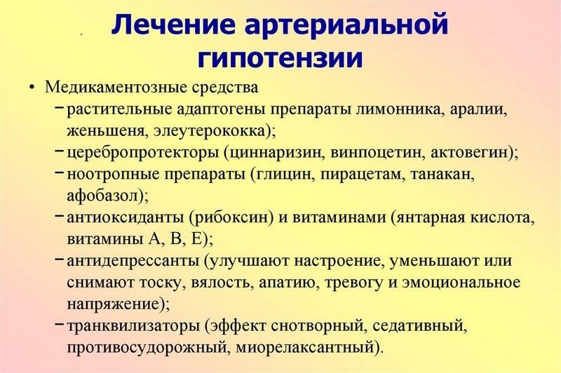 chto takoe ortostaticheskaya arterialnaya gipotenziya ee simptomy i metody lecheniya