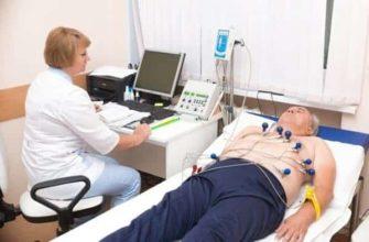 Лечение брадикардии при гипертонии: 10 препаратов – Ваш ...
