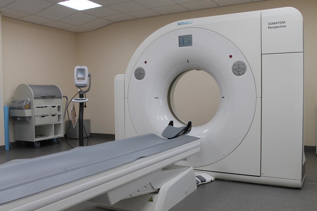 mskt legkih zolotoj standart diagnostiki pnevmonij opuholej i travm