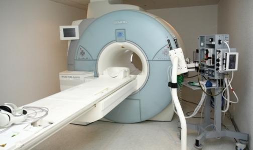 kt u pacientov s elektrokardiostimulyatorom
