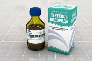 molochnica sprincevaniya babushkin borodatyj ili sovremennyj i effektivnyj metod lecheniya