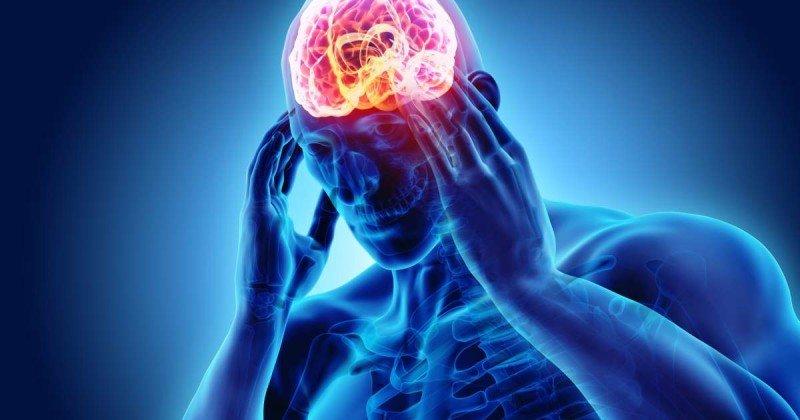 nejrocirkulyatornaya distoniya prichiny vidy diagnostika i lechenie