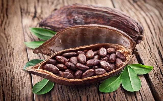 povyshaet ili ponizhaet davlenie kakao kak vliyaet i mozhno li ego pit