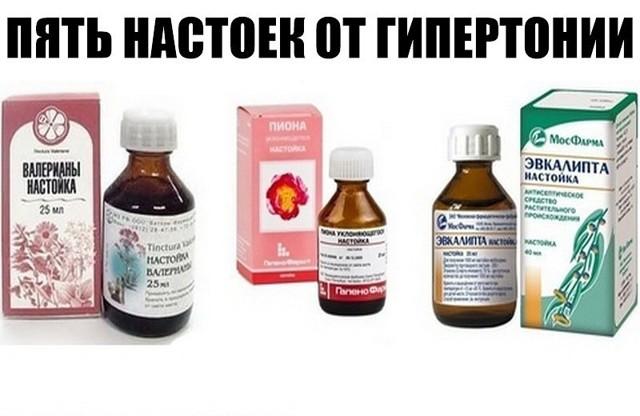 recepty nastoek iz gvozdiki dlya lecheniya povyshennogo davleniya i gipertonii