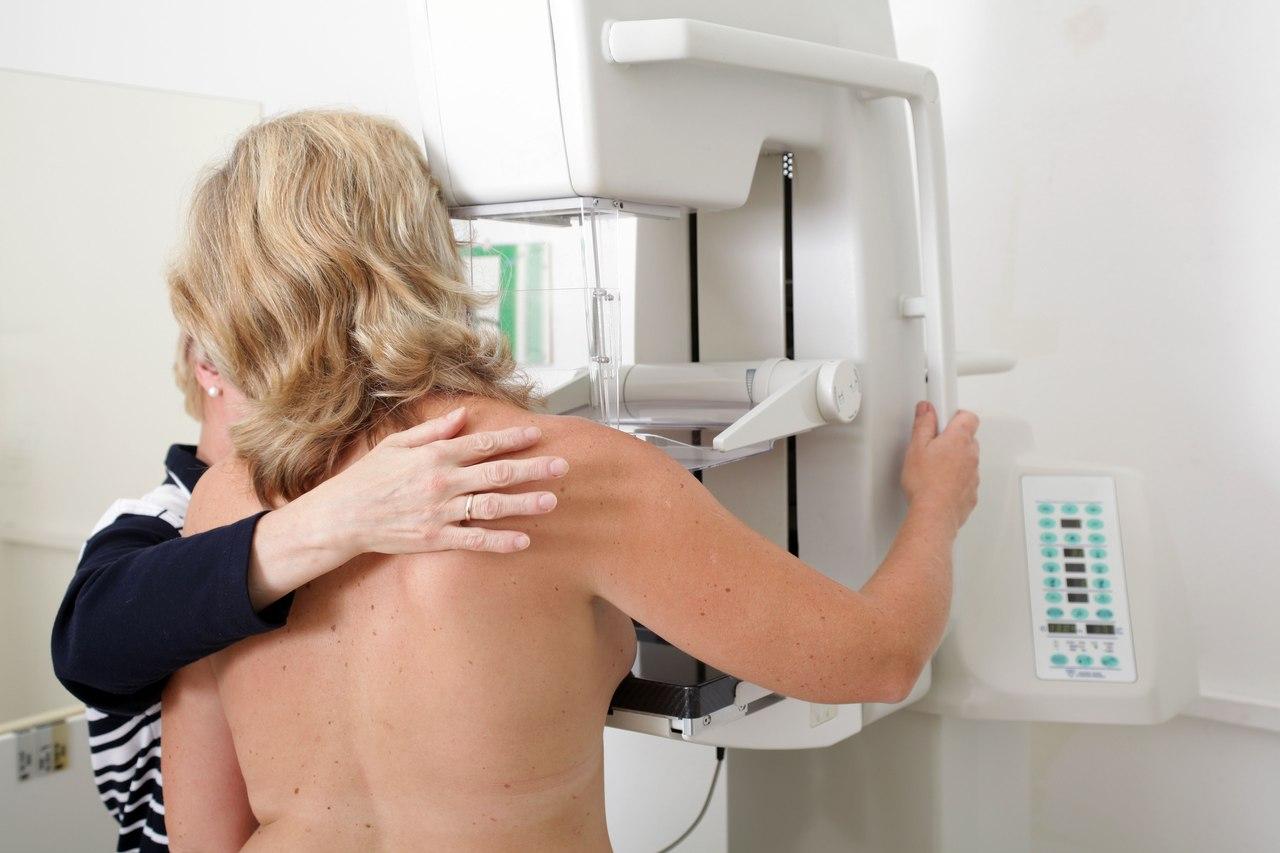 recidiv raka molochnoj zhelezy chto delat esli bolezn nastigla vnov i kak chasto eto proishodit