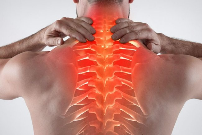 diagnostika i simptomy osteohondroza grudnogo otdela pozvonochnika