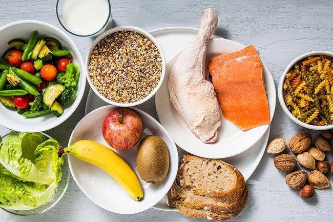 dieta pri artroze kak zalog zdorovogo organizma