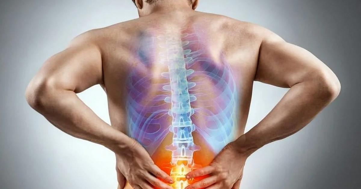 izbavlenie ot nojushhej ili ostroj boli v spine s pomoshhju tabletok